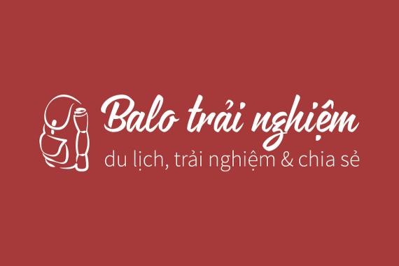 logo-fanpage-balo-trai-nghiem