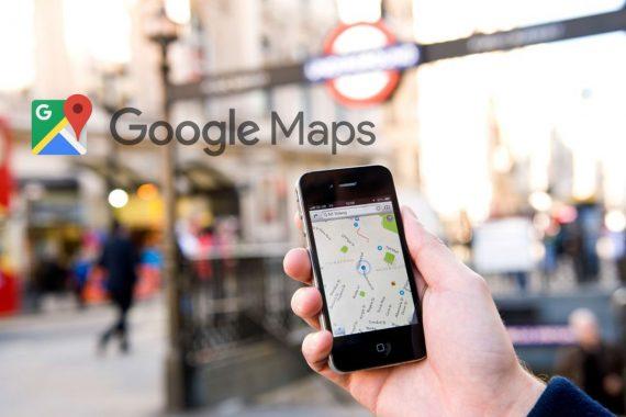 su-dung-google-maps