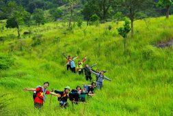 trekking-nui-chua